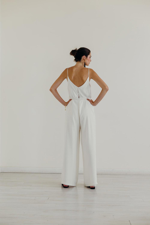 Lily Jumpsuit