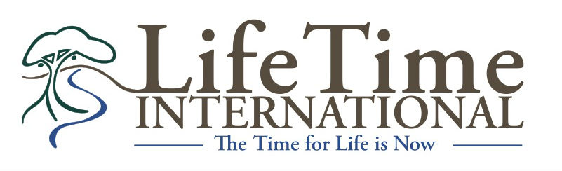 Life Time International