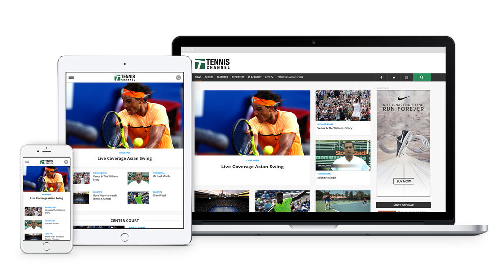TC-News-Responsive-devices2.jpg