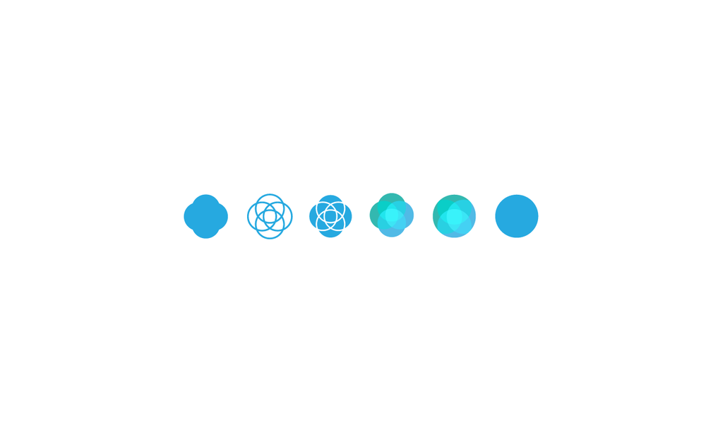 Circa-logo-ideas-atom-icon-evolution1.png