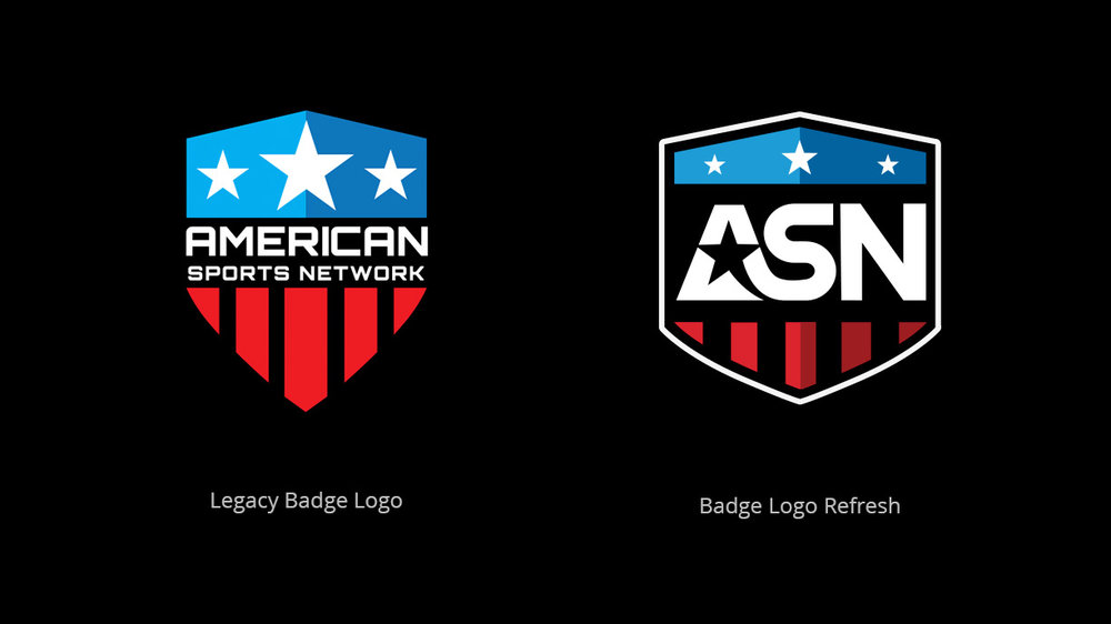 ASN-logo-redesign-comparison.jpg