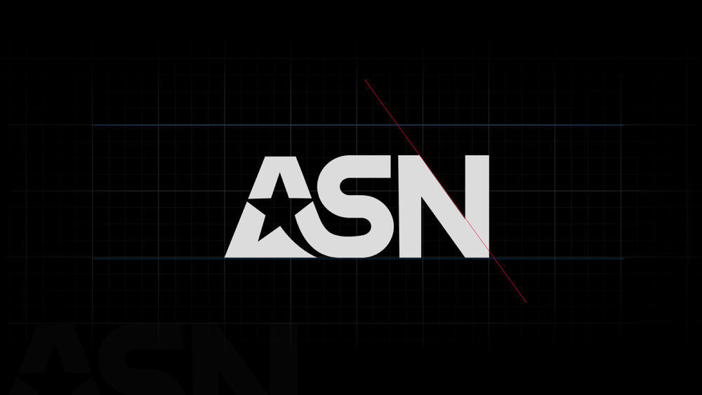 ASN Gridded Logo.jpg