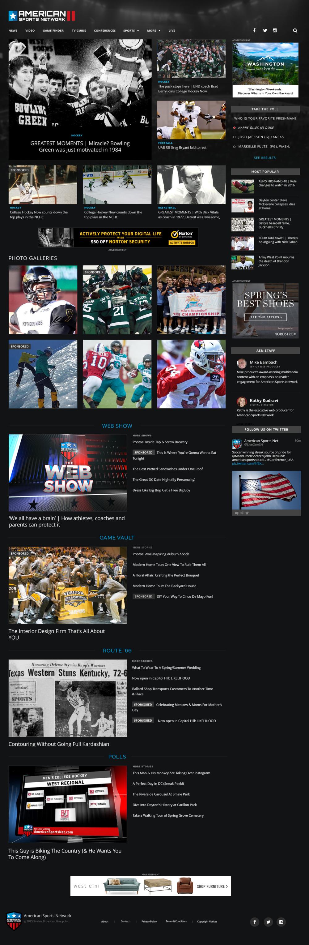 ASN-refined-home-page-desktop-v2.png