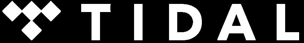 Tidal_logo (1) White.png