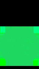 5b383f4747626234497c3100_5b22d55f0fea4c5a46323ed0_itunes_dark_large.png