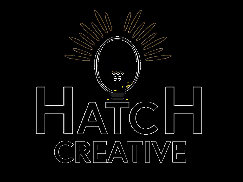 Blog Hatch Creative