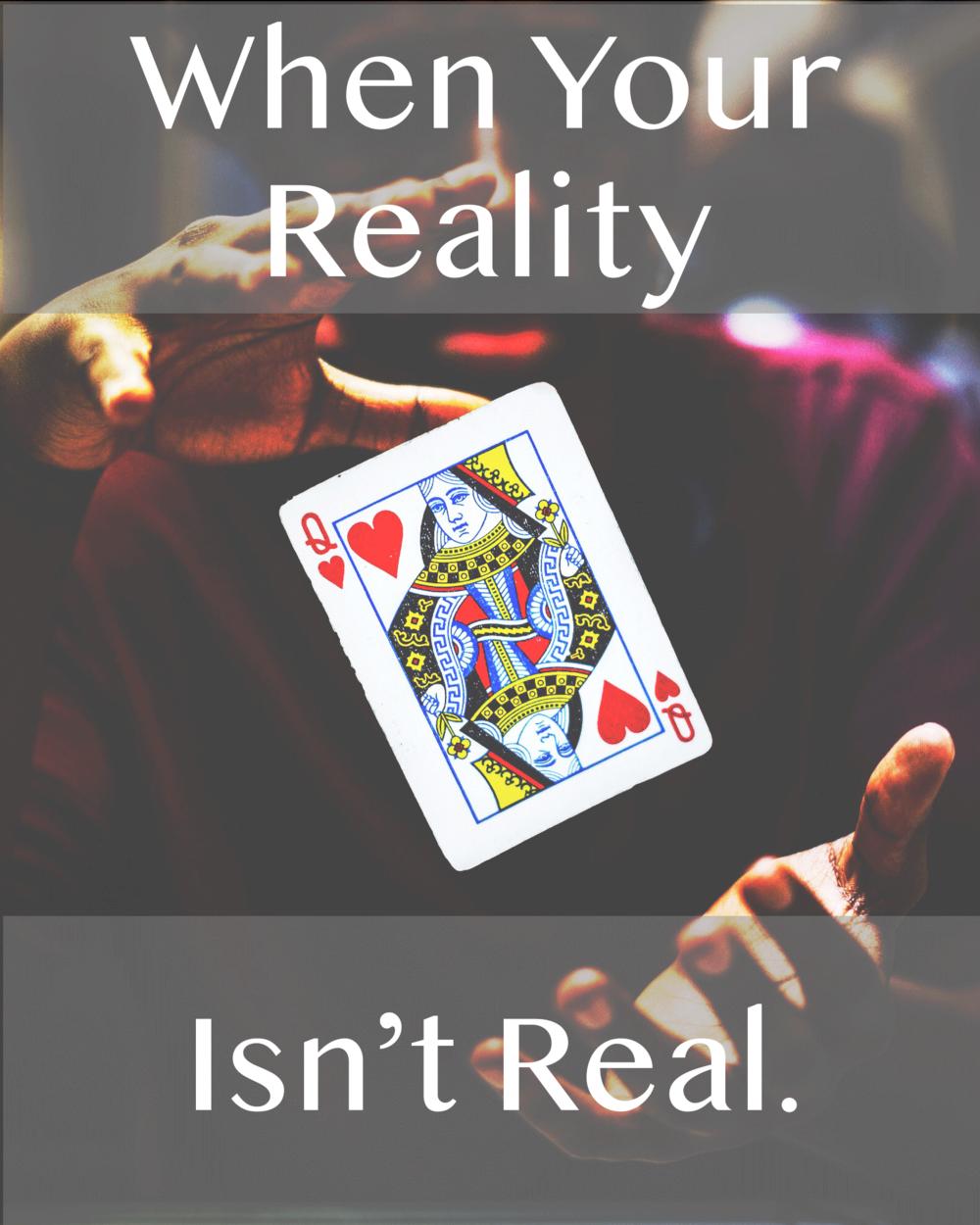 8.13.18-Reality-Blog.png