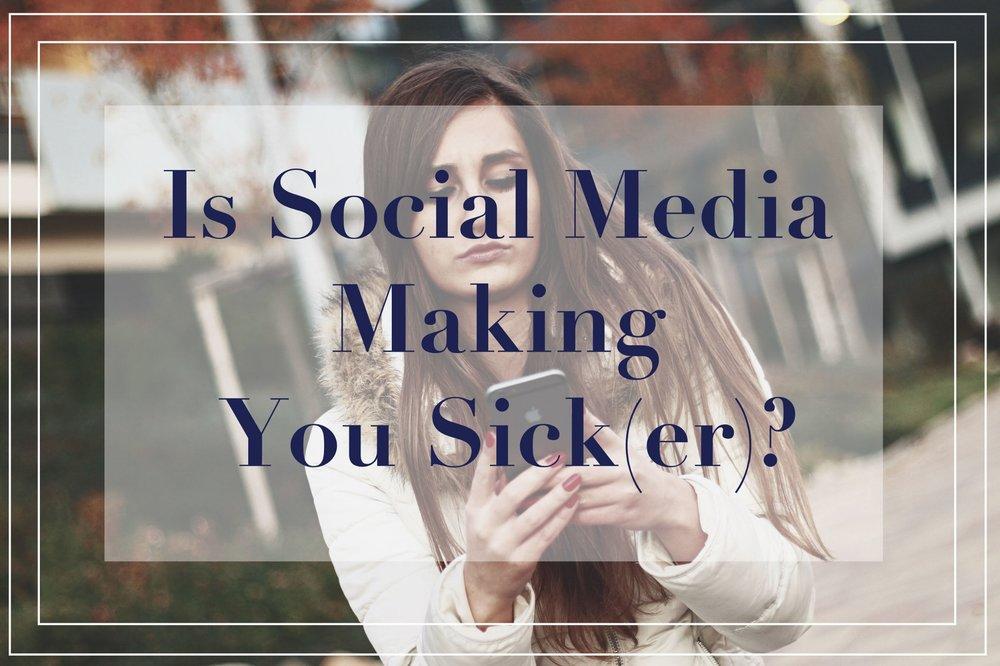 8.20.18-Is-Social-Media.jpg