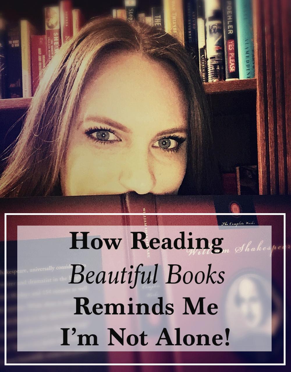 beautiful-books.png