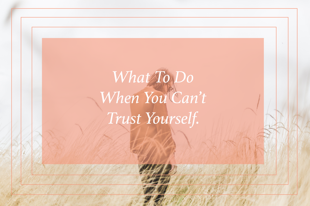 trust-yourself.png