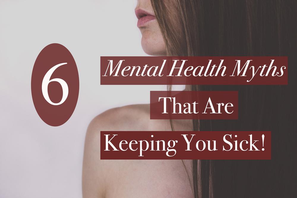 metal-health-myths.png