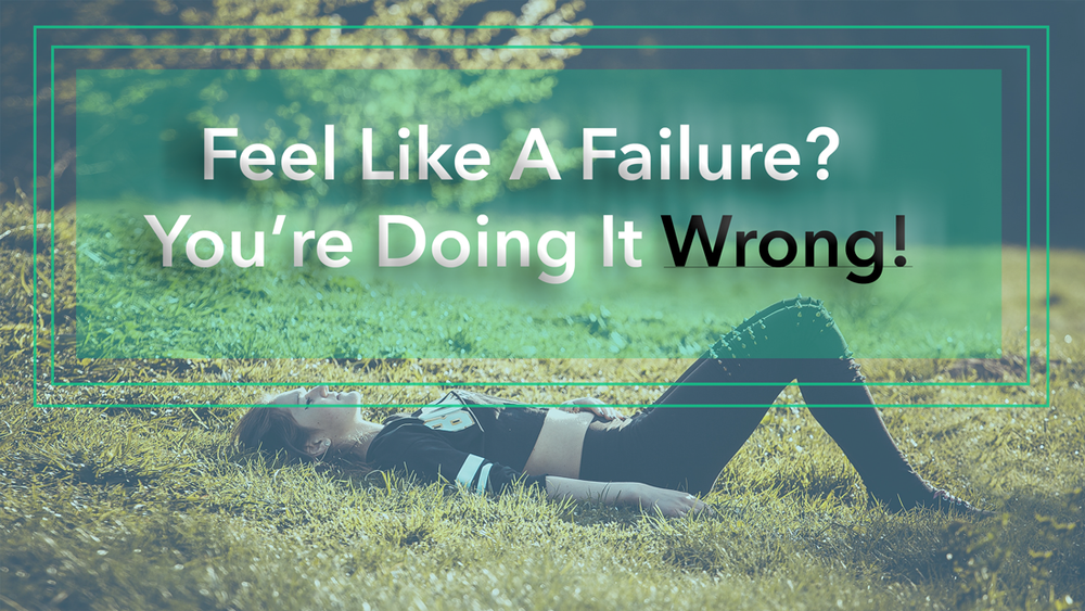 failure-blog.png