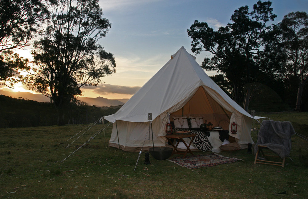 tent at sunset 2.jpg
