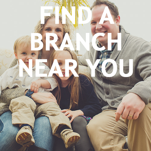 Action-Box-Find-A-Branch.jpg