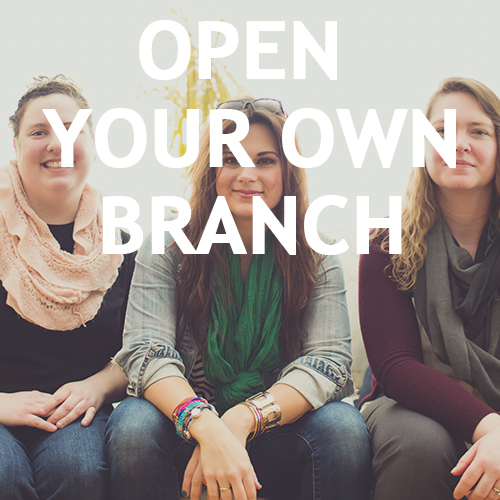Action-Box-Open-Your-Own-Branch.jpg