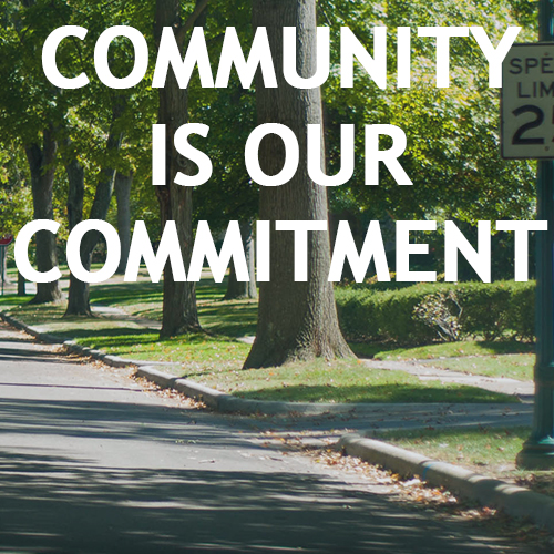 Action-Box-Community-Commitment.jpg