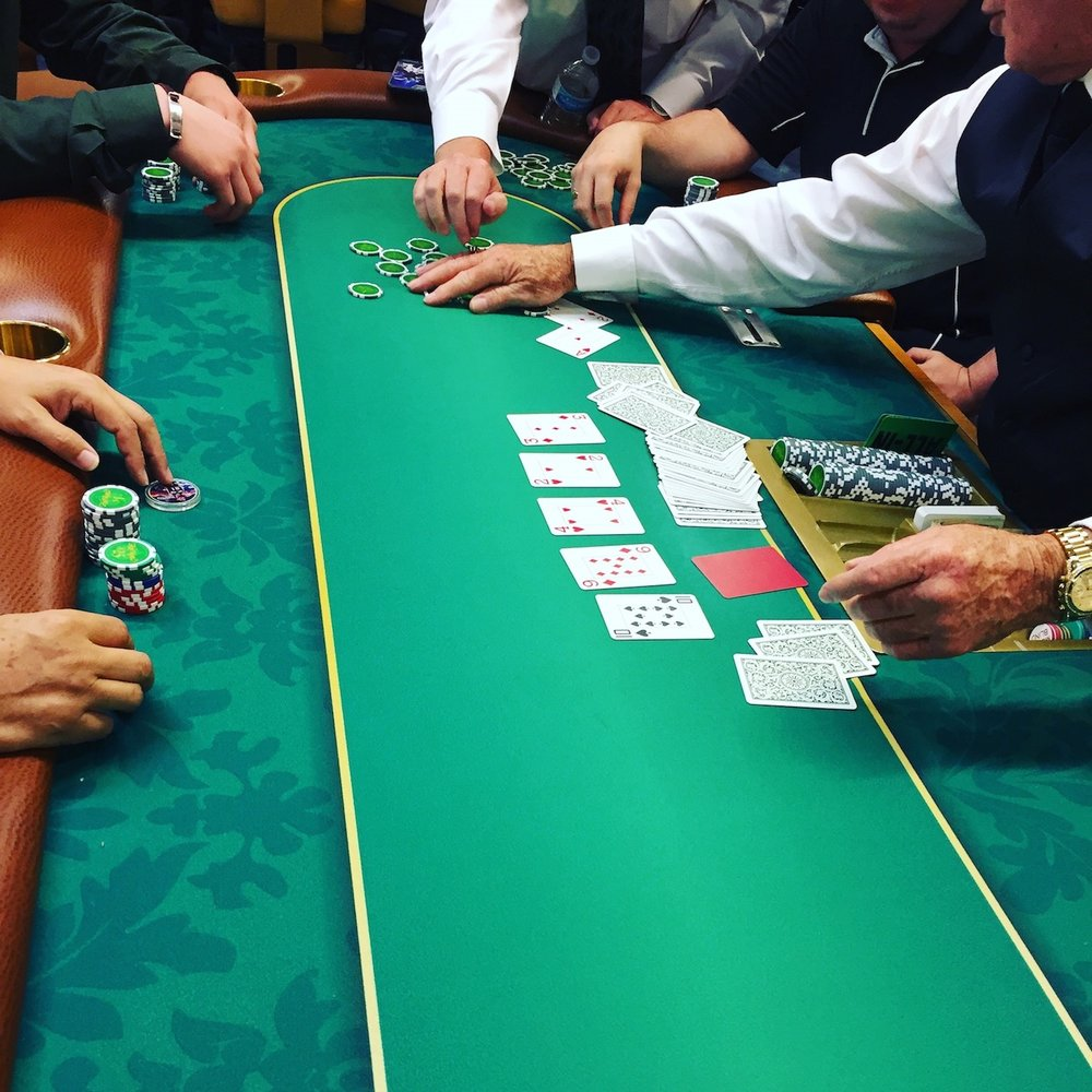 high-rollers-social-club-poker.JPG