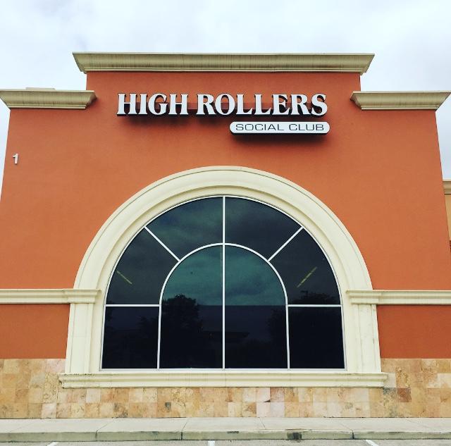 high-rollers-social-club-exterior.jpg