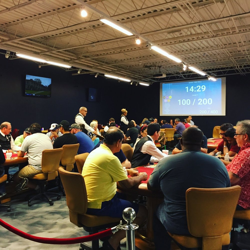 high-rollers-social-club-poker-tournament-freeroll-1.jpeg
