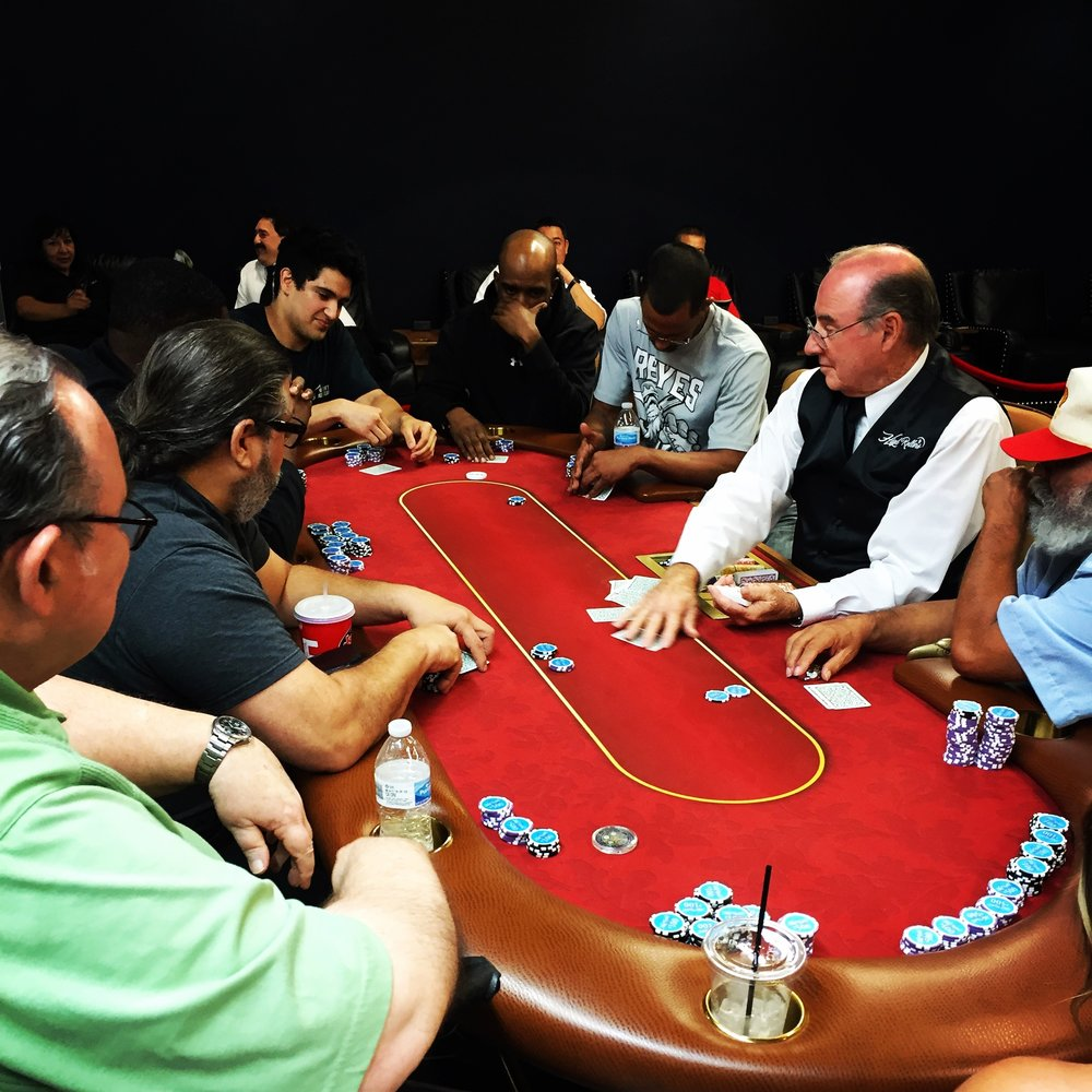 high-rollers-social-club-poker-game-8.JPG