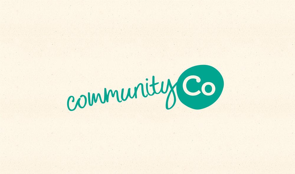 Community Co