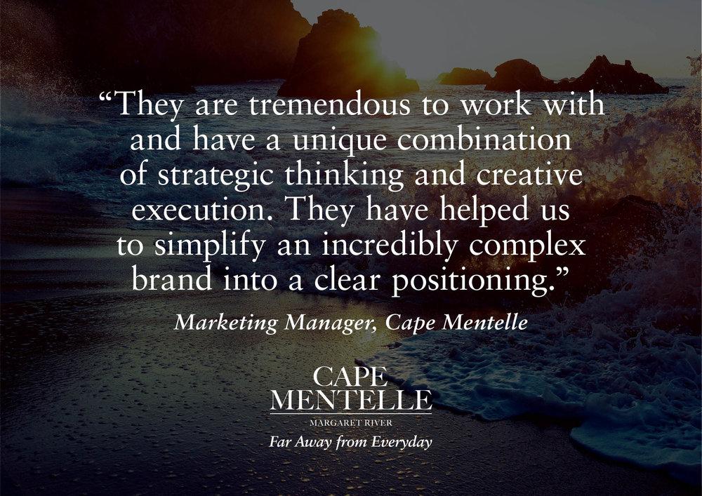 Cape Mentelle quote_01.jpg