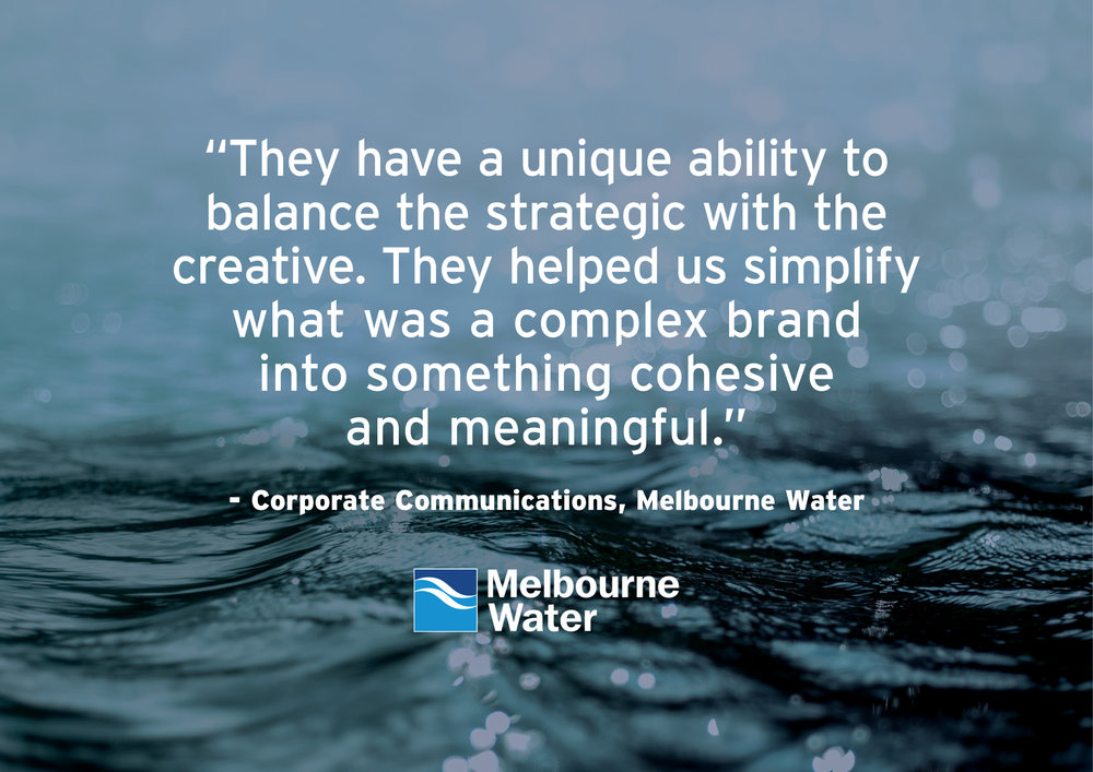 Melbourne Water quote_01.jpg