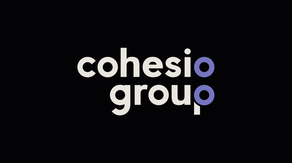 Cohesio Group