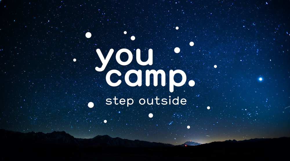 You Camp