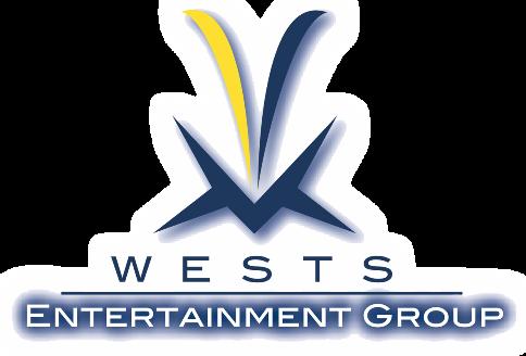 WEG logo glow 484x328.png