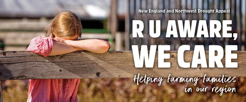 RUAWC web banners.jpg
