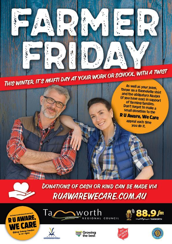 Farmer Friday poster.jpg