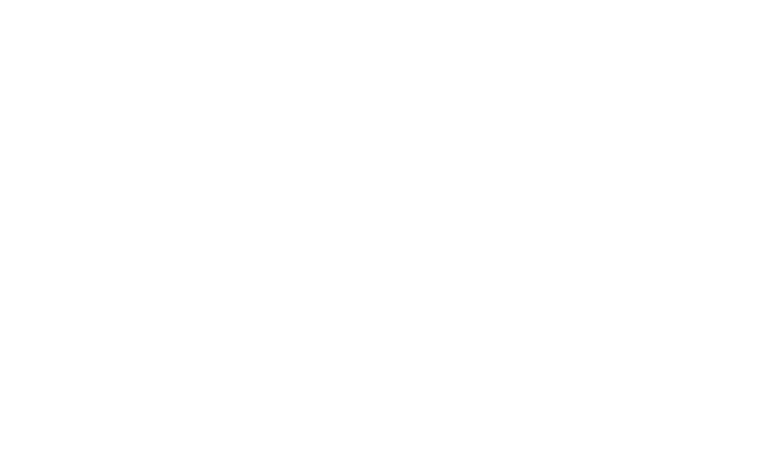 Diamondvale Cottages & Lodge