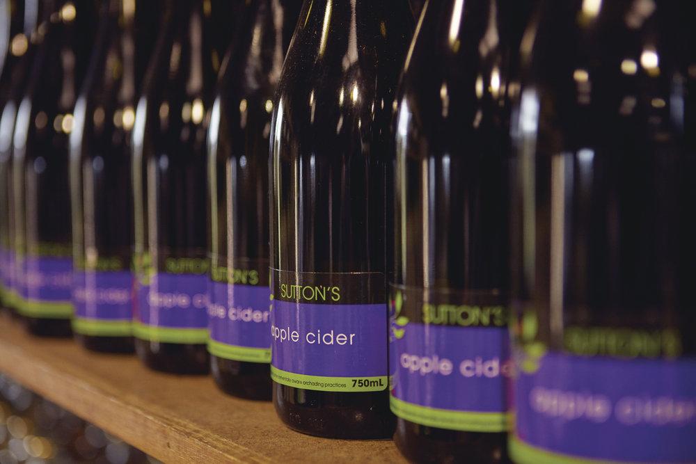 Suttons Cider.jpg