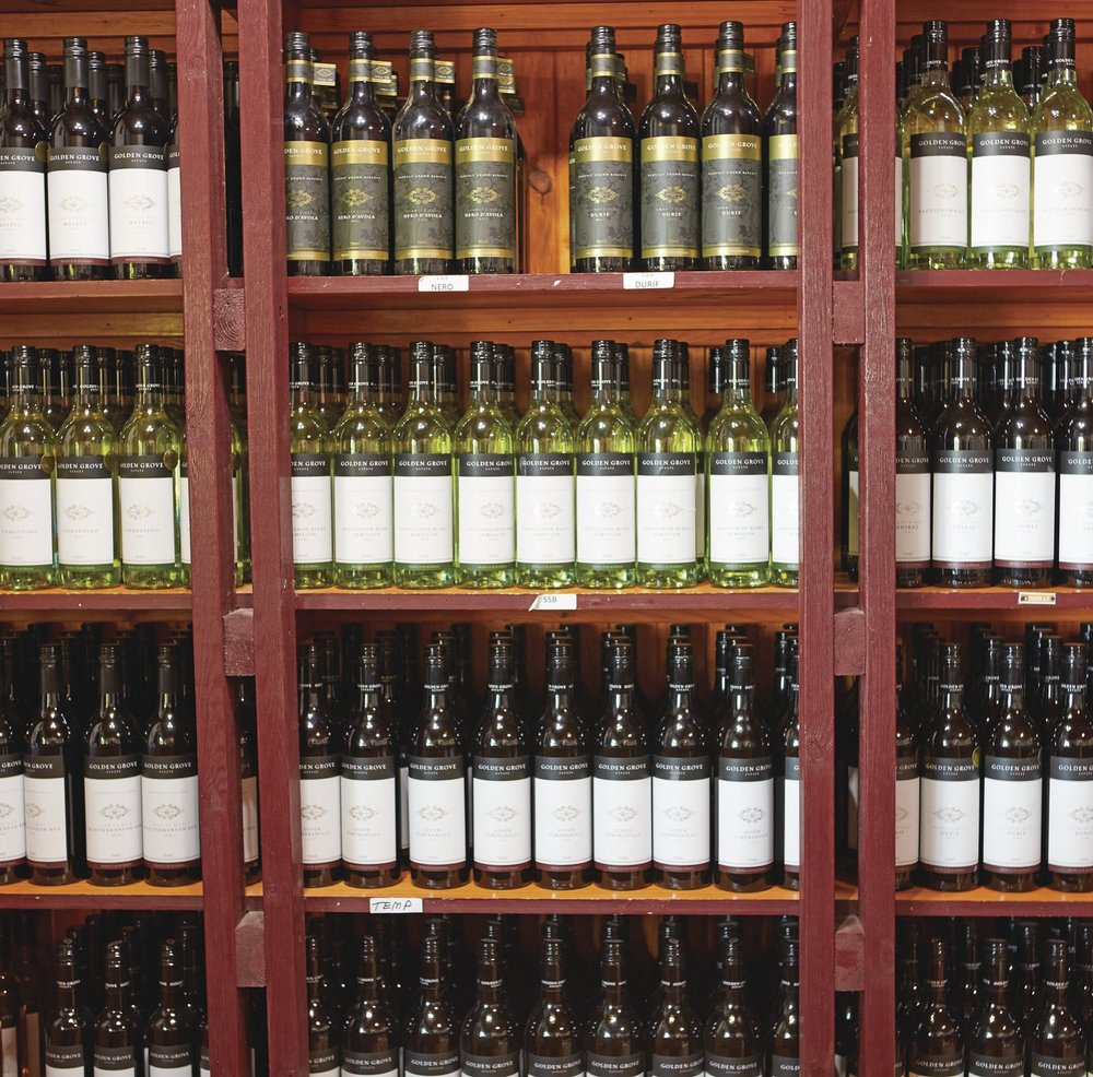 Golden Grove Wines1.jpg