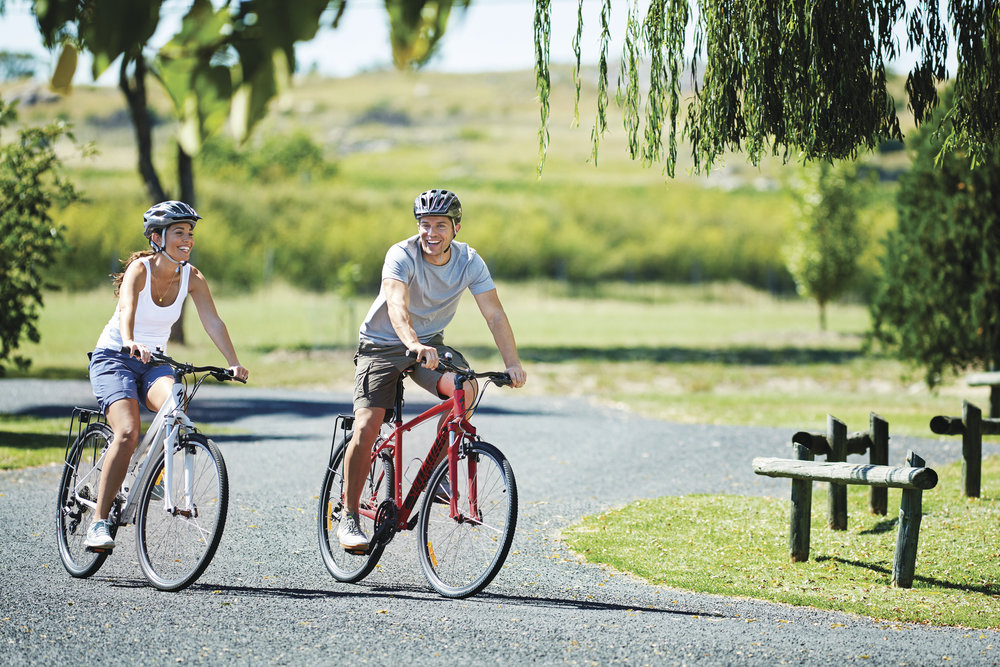 Bike Riding.jpg