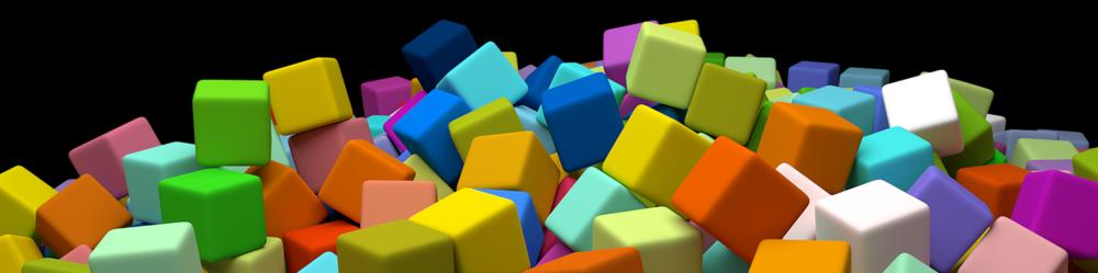 cubes-677092_1280.png