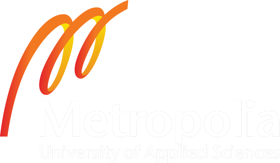 Metropolia_RGB_A_eng_2017 copy.png