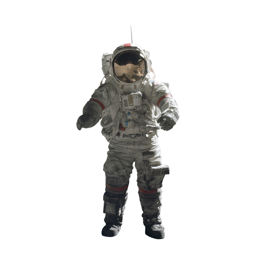 astronaut-2844243_1920.png
