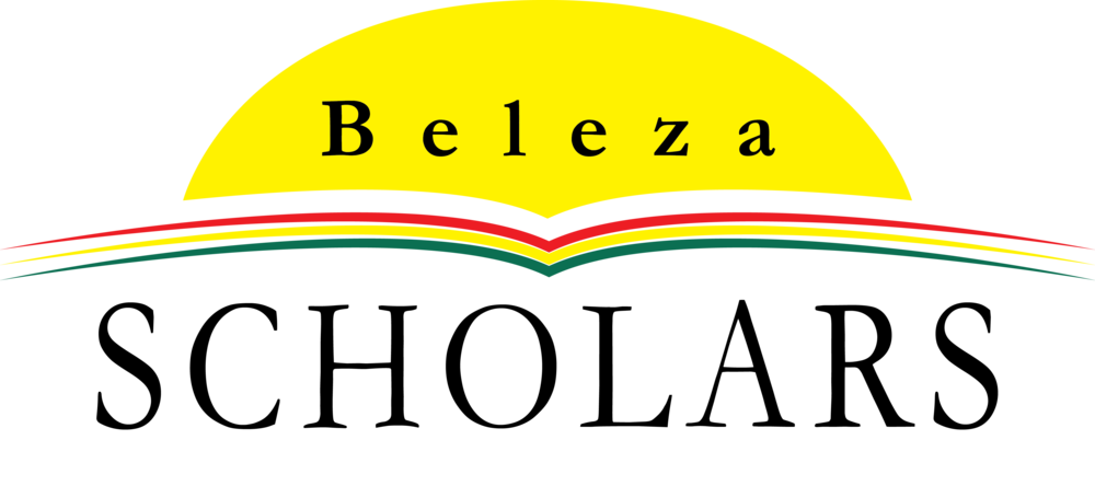 Beleza Scholars Logo - FINAL -.png