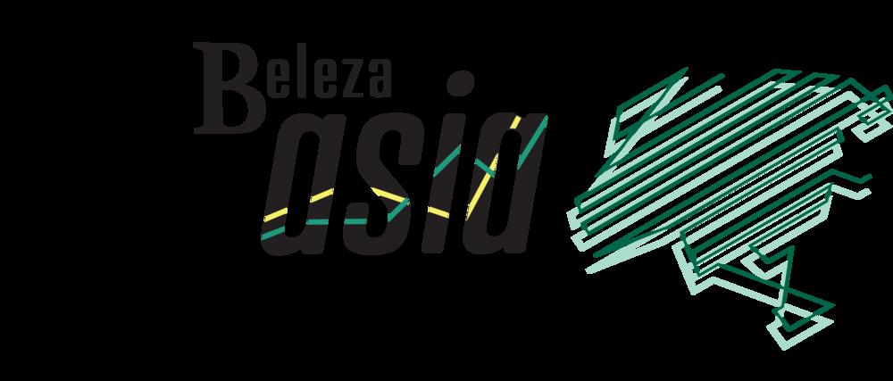 Beleza Asia - Dec17.png