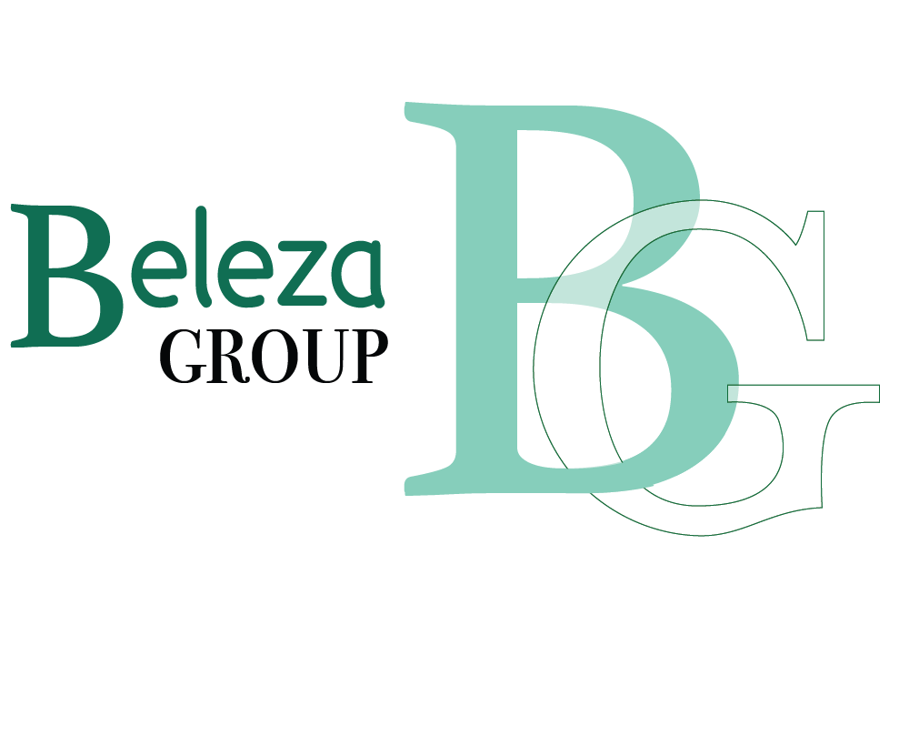 Beleza Group - Final Logo.png