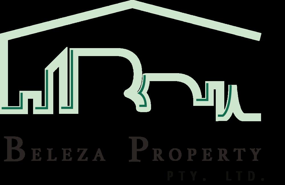 B. Property - OfficialFINAL.png