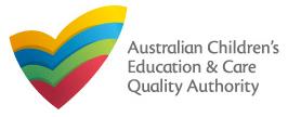 ACECQA_logo.jpg