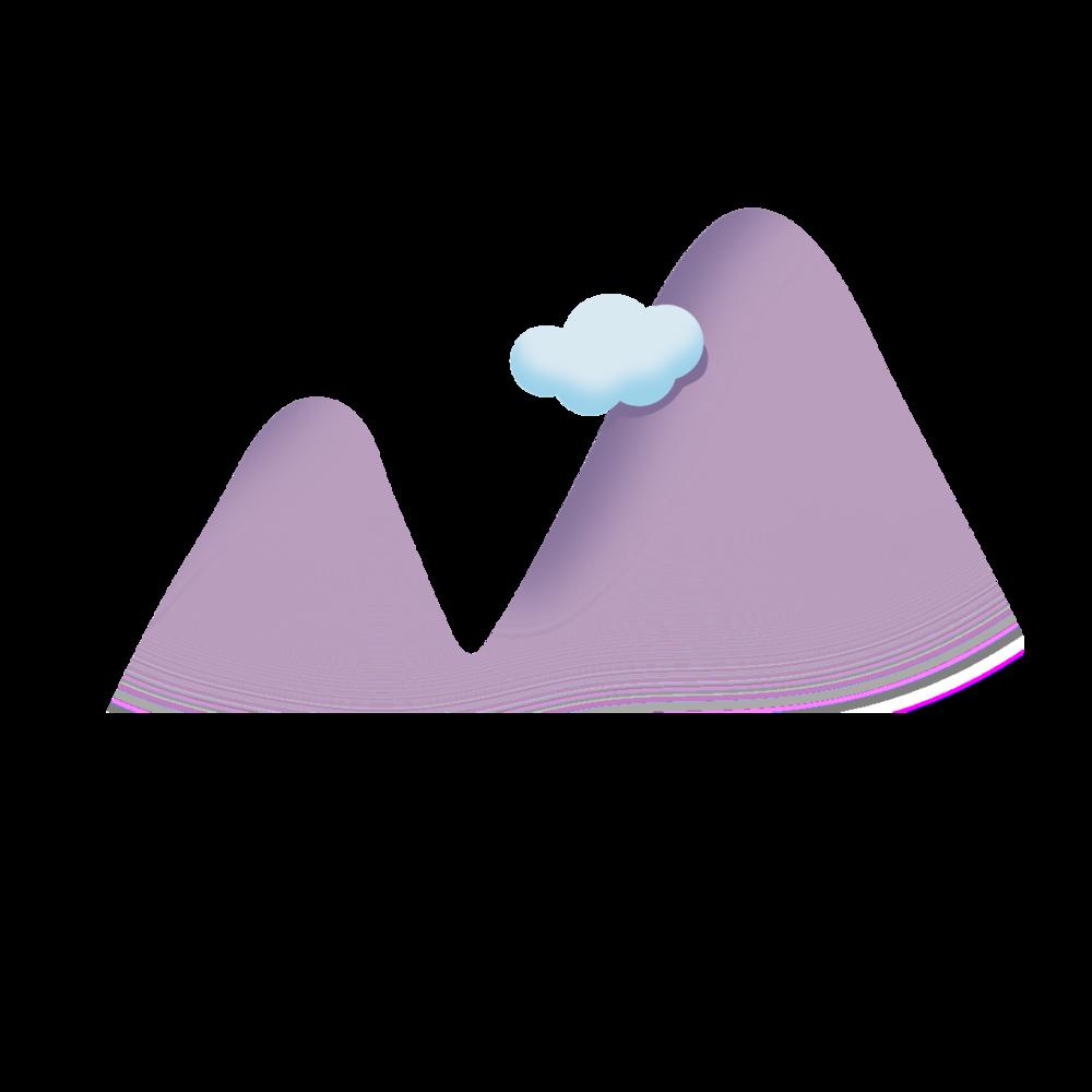 CSCC_Mountains_RGB.png