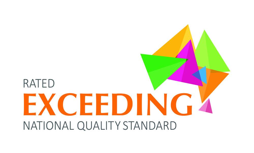 Exceeding_Rating.jpg