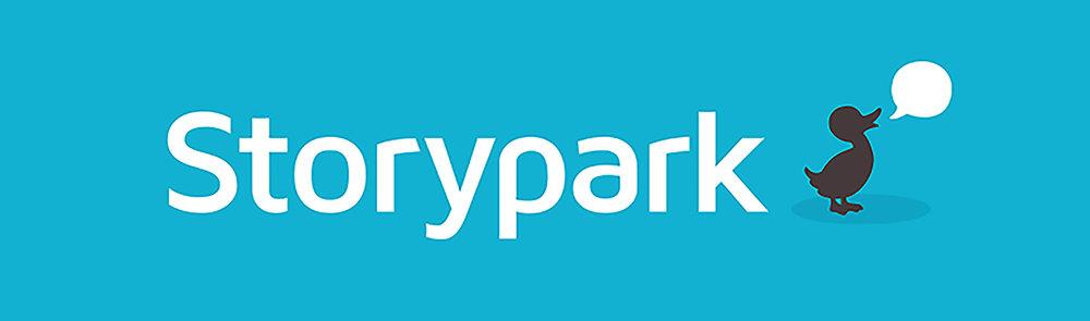 storypark_logo_Final.jpg