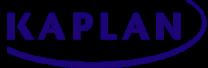 kaplan-logo.png