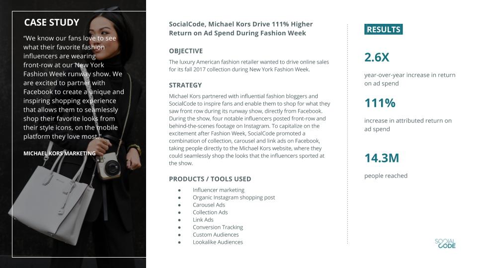 Michael-Kors-Fashion-Week-Case-Study-Slide-Version.png