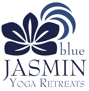 Blue Jasmin Yoga Retreats